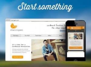 weebly website buildder